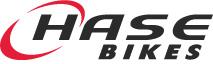 Hasebikes - © - https://konfigurator.hasebikes.com/de/