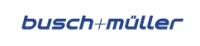 Busch + Müller - © - https://www.bumm.de/de/