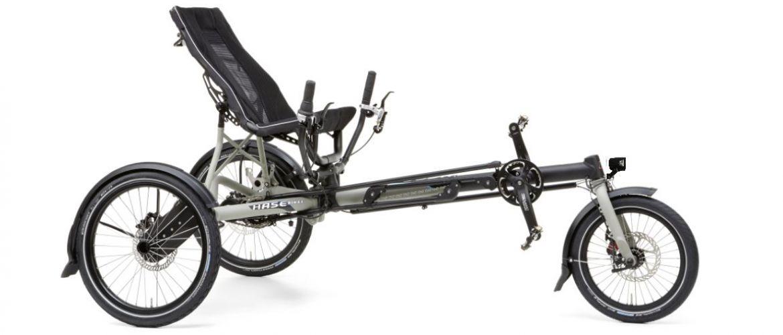 Lepus 2019 ab 4.650 € - © Hase Bikes - https://konfigurator.hasebikes.com/de/