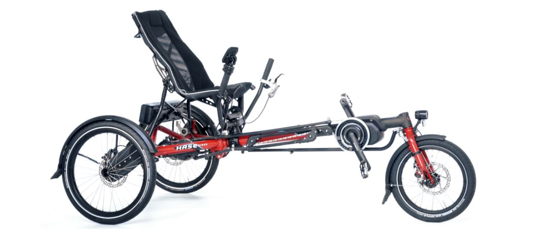 Lepus steps ab 7.980 € - © Hase Bikes - https://konfigurator.hasebikes.com/de/