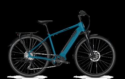 Preston II von Raleigh ab 3.799,99 € - © https://www.raleigh-bikes.de/