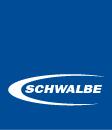 Schwalbe Logo 2019 - © - https://www.schwalbe.com/de/