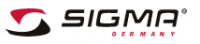 Sigma - Fahrradcomputer - © - https://www.sigmasport.com/de/produkte