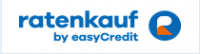 © ratenkauf by easyCredit